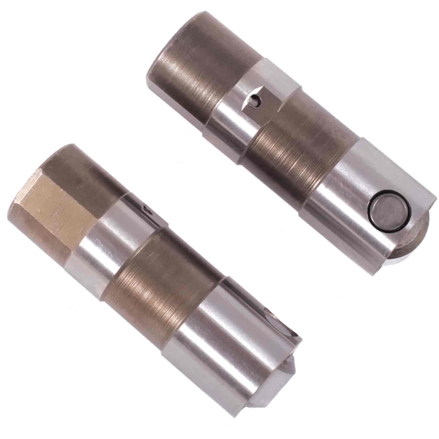 Crane Cams 10530-2 - Crane Cams Hydraulic Roller Lifters