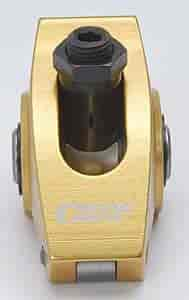 Crane Cams 11752-1 - Crane Cams Gold Race Roller Rocker Arms