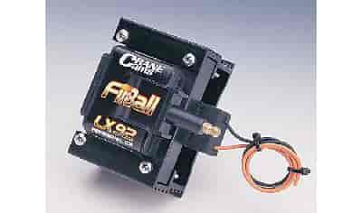Crane Cams 730-0892 - Crane Cams HI-6/Digital Multi-Spark CD Ignitions