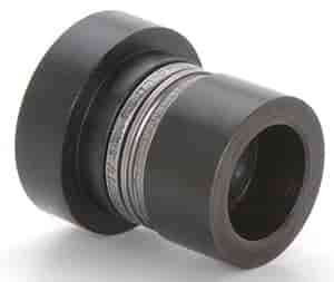 Crane Cams 99165-1 - Crane Cams Cam Button Spacers