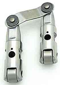 Crane Cams 13572-16 - Crane Cams Ultra-Pro Mechanical Roller Lifters