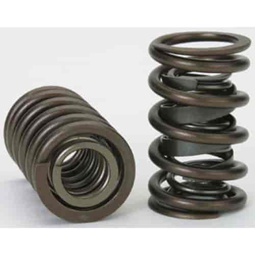 Ls1 Psi Valve Springs: Crane Cams 144832-16: Dual Valve Springs 1997-Up Chevy/GMC