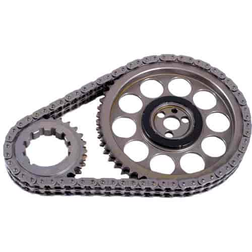Find rpc r8425 aluminum timing chain cover 1991 95 big block