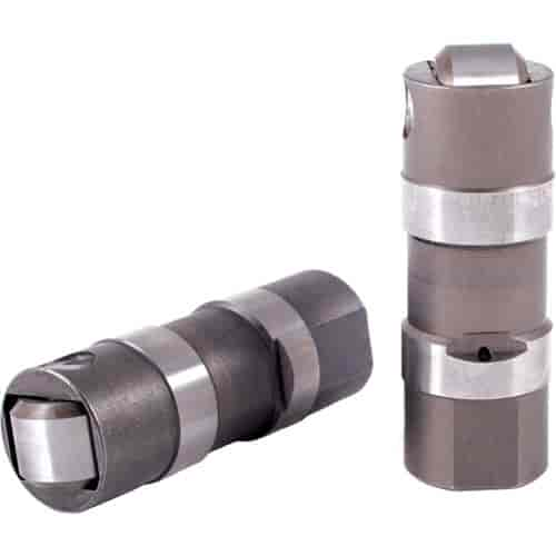 Crane Cams 36530-16 - Crane Cams Hydraulic Roller Lifters