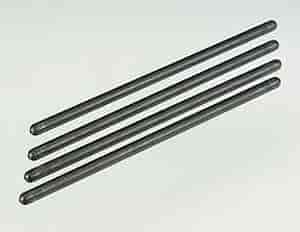 Crane Cams 905-0003 - Crane Cams Chromemoly Pushrods