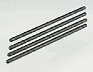 Crane Cams 99735-1 - Crane Custom Order Pushrods