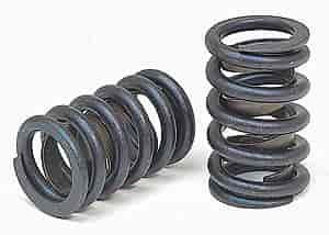 Crane Cams 99839-16 - Crane Cams Single Valve Springs