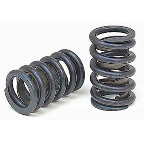 Crane Cams 99848-2 - Crane Cams Single Valve Springs
