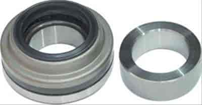 Currie CE-8015 - Currie Large Tapered Roller Bearings