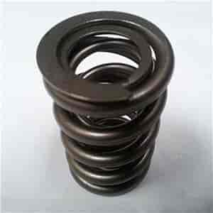 PAC Racing Springs 1340-16
