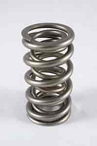 PAC Racing Springs 1204X-1 - PAC RPM Series Valve Springs
