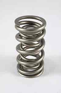 PAC Racing Springs 1206X-16 - PAC RPM Series Valve Springs