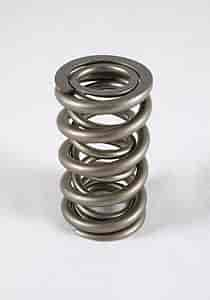 PAC Racing Springs 1207X-1 - PAC RPM Series Valve Springs