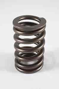 PAC Racing Springs 1212X-1 - PAC RPM Series Valve Springs