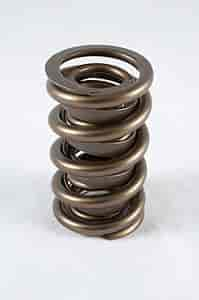 PAC Racing Springs 1239-16