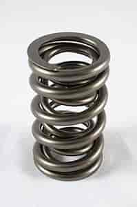 PAC Racing Springs 1243-16