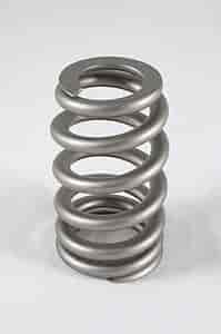 PAC Racing Springs 1255X-1