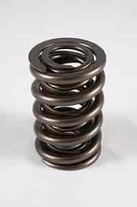PAC Racing Springs 1294-16