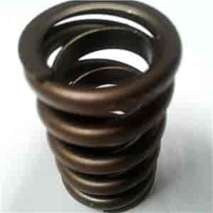 PAC Racing Springs 1328-16