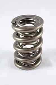 PAC Racing Springs 1325-1 - PAC 1300 Series Circle Track Valve Springs