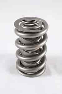 PAC Racing Springs 1326-1 - PAC 1300 Series Circle Track Valve Springs