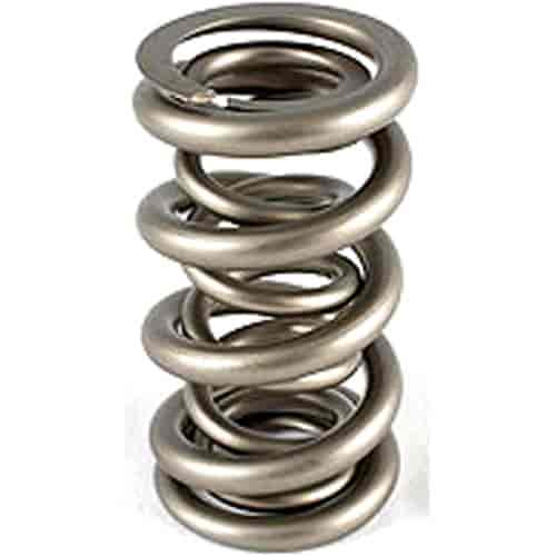 PAC Racing Springs 1329-16 - PAC Dual Drag Race Valve Springs
