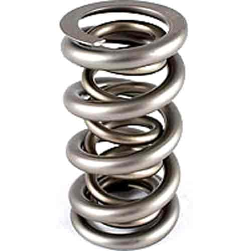 PAC Racing Springs 1330-1