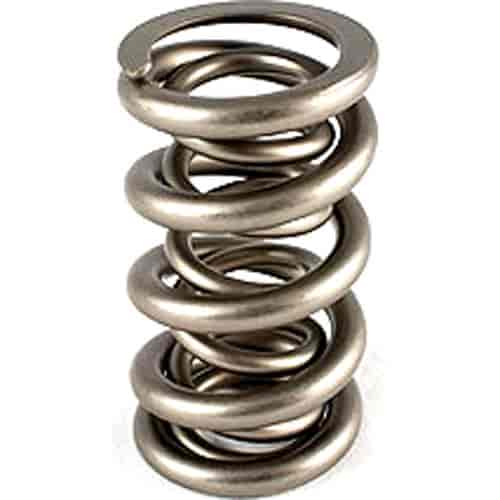 PAC Racing Springs 1332-1 - PAC Dual Drag Race Valve Springs