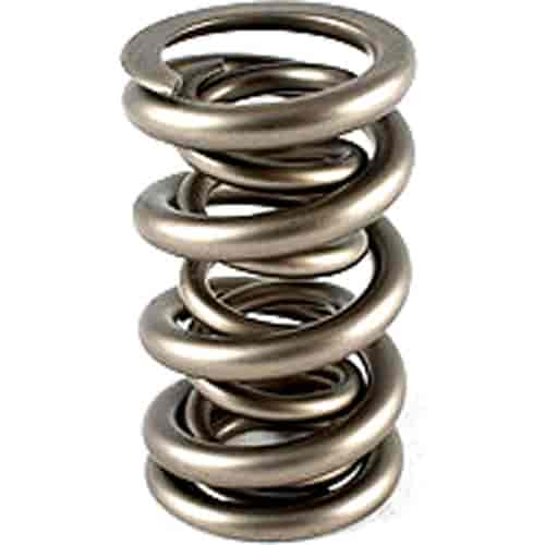 PAC Racing Springs 1335-16