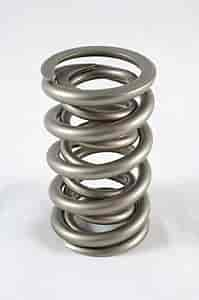 PAC Racing Springs 1342-1 - PAC 1300 Series Circle Track Valve Springs