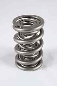 PAC Racing Springs 1347-16 - PAC 1300 Series Drag Race Valve Springs