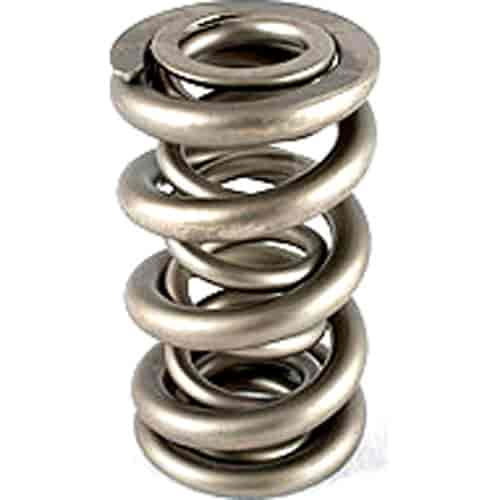 PAC Racing Springs 1354-16