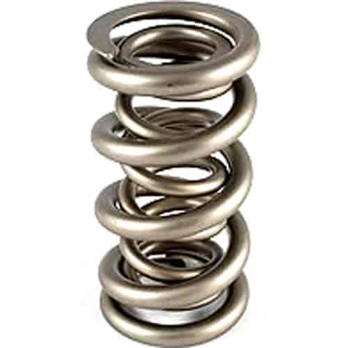 PAC Racing Springs 1355-1