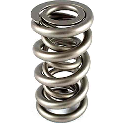PAC Racing Springs 1355H-16