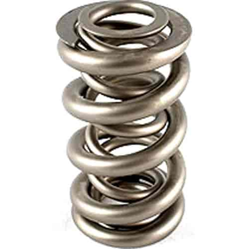 PAC Racing Springs 1359-16 - PAC Dual Drag Race Valve Springs