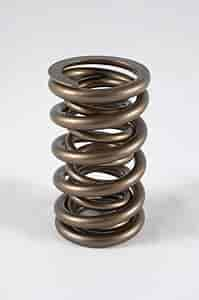 PAC Racing Springs 1371-1
