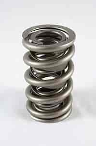 PAC Racing Springs 1385-1