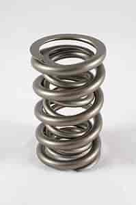PAC Racing Springs 1386-1 - PAC 1300 Series Circle Track Valve Springs