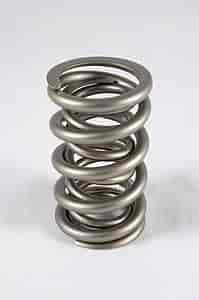 PAC Racing Springs 1396-1 - PAC 1300 Series Circle Track Valve Springs