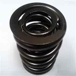 PAC Racing Springs 1572-16