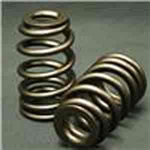 PAC Racing Springs 1295X-1 - PAC RPM Series Valve Springs