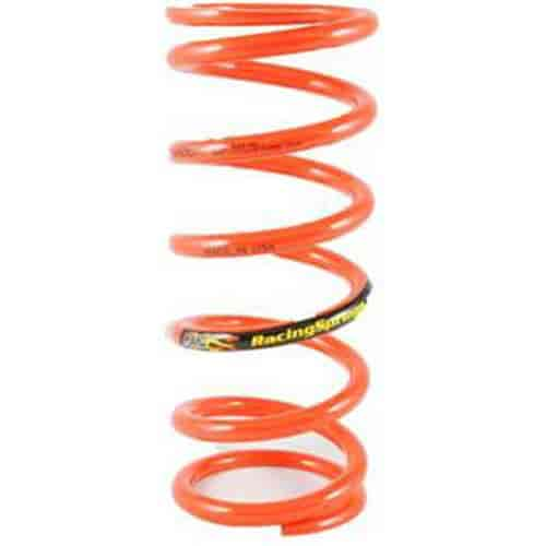 PAC Racing Springs SR13X5X225