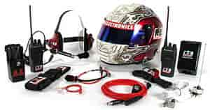Racing Electronics RE200