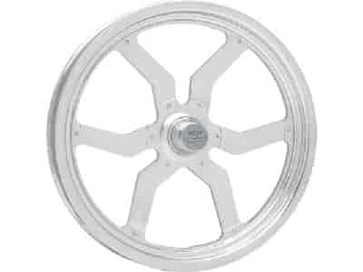American Racing Pro Series 48772A - American Racing Pro Series Fastlane 487 Series Wheels