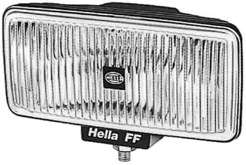 Hella 005700301 - Hella 500 Light Kits