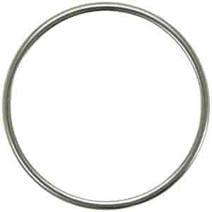 Dynomax 31311 - Dynomax Header and Flange Gaskets