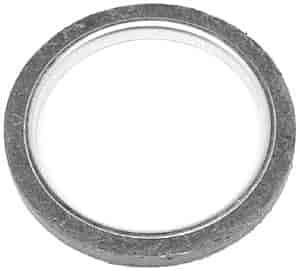 Dynomax 31332 - Dynomax Header and Flange Gaskets
