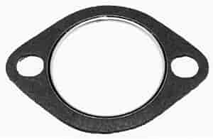 Dynomax 31337 - Dynomax Header and Flange Gaskets
