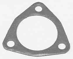 Dynomax 31348 - Dynomax Header and Flange Gaskets