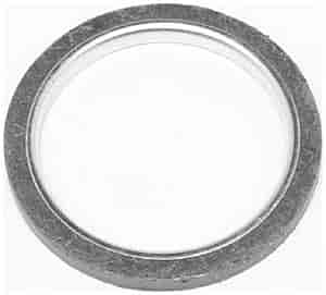 Dynomax 31354 - Dynomax Header and Flange Gaskets